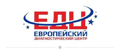 МРТ на Нагатинской - ЕДЦ
