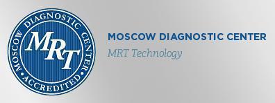 МРТ-Центр на Цветном
