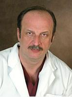 Макаренко Владимир Николаевич