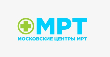 Московский центр МРТ