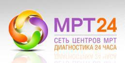Центр МРТ24 в Пушкино